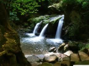 most beautiful waterfalls most beautiful waterfalls hq wallpaper 8 1152 215 864 67976