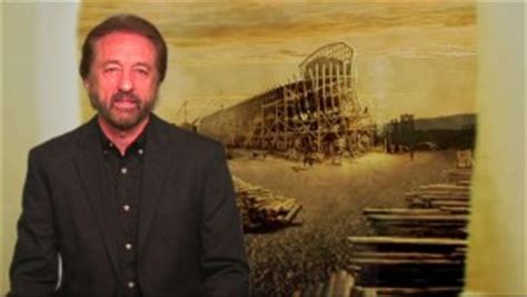 evangelist ray comfort ray comfort to release biblical noah movie on same day