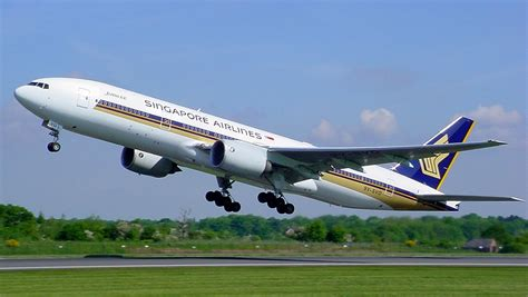 File Holder Singapore Airlines file boeing 777 212 er singapore airlines jp290273a jpg