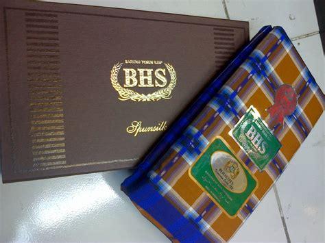 Sarung Atlas Premium1234 grosir sarung tenun bhs paling murah tanah abang grosir sarung berkualitas