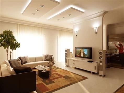 japanese home design tv show 18 estupendos dise 241 os de salas modernas