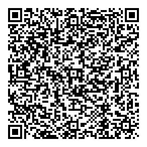 sgt gmbh sgt sicherheitsglastechnik oelsnitz sitemap