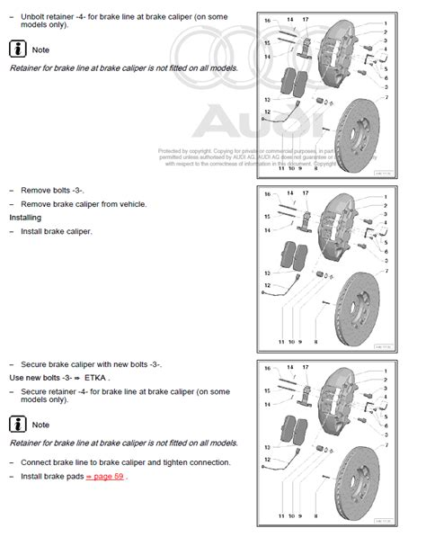 small engine repair manuals free download 2005 volvo xc90 electronic toll collection audi a6 c6 2004 2011 repair manual