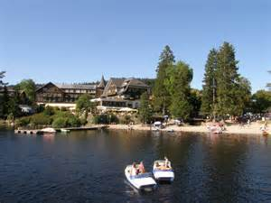 How To Give Your titisee