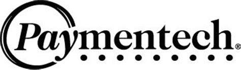 Paymentech Gift Cards - paymentech