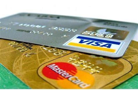 membuat kartu kredit untuk mahasiswa stmik stie stan indonesia mandiri