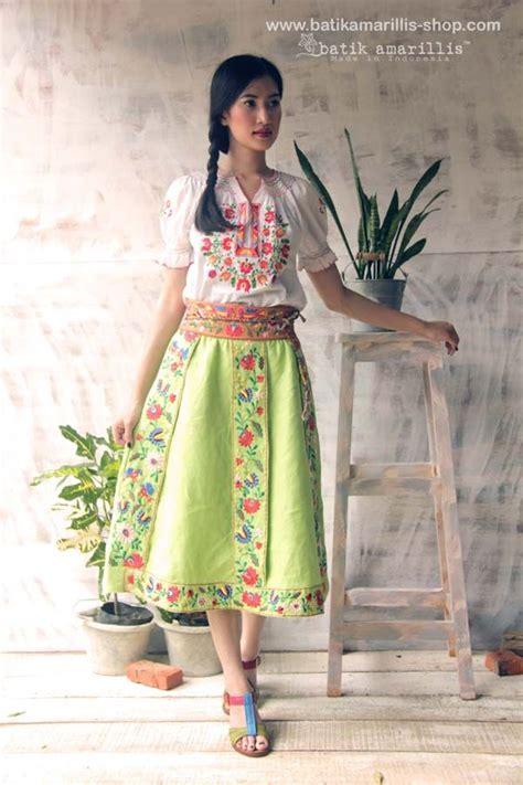 Toraja Ii Skirt 209 best indonesia traditional costume images on traditional weddings