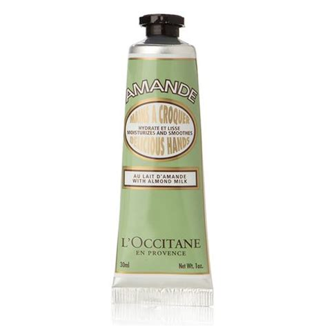 Loccitane Deliciouse Paste 200 Gr l occitane almond delicious paste 200ml s of kensington