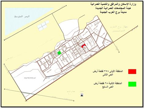 burj al arab floor plans burj al arab plans home mansion
