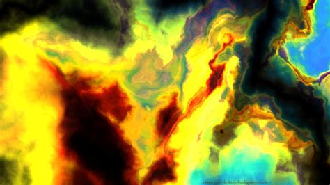 cool wallpaper high resolution cool high resolution wallpapers wallpapersafari
