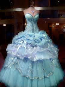 cinderella prettiest dress ever ballgown clothing and
