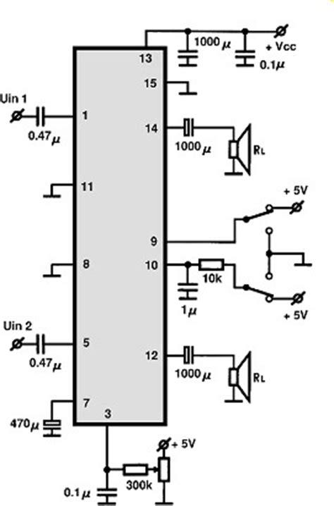 equivalencia do transistor a1013 tda7496 circuitos integrados para 225 udio utiliza 231 227 o equival 234 ncias e caracter 237 sticas