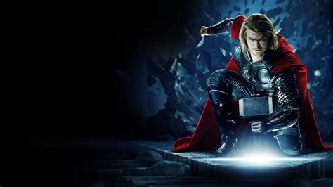thor movie wallpaper thor wallpapers hd wallpaper cave