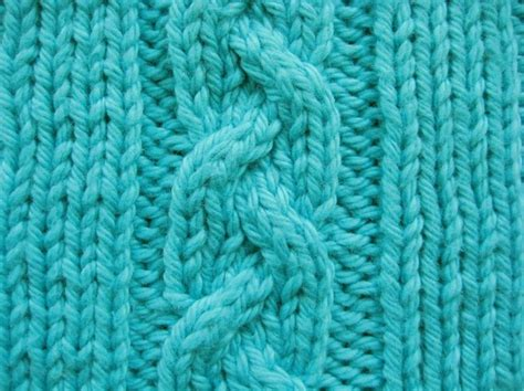 kinds of knitting stitches 17 best images about knit on cable knit