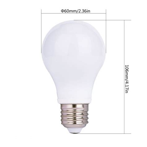 led rv light bulbs 12v led bulb cool white 6000k marine led bulbs rv led