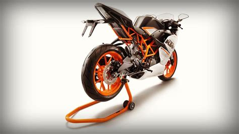 Ktm Car Wallpaper Hd by Ktm Rc 390 Wallpapers Wallpaper Cave