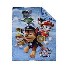 Paw Patrol Toddler Bed Toys R Us Paw Patrol Toddler Bedding Set Nemcor Toys Quot R Quot Us