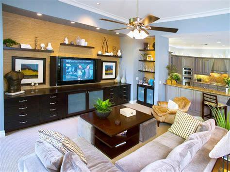 hgtv modern living room photo page hgtv