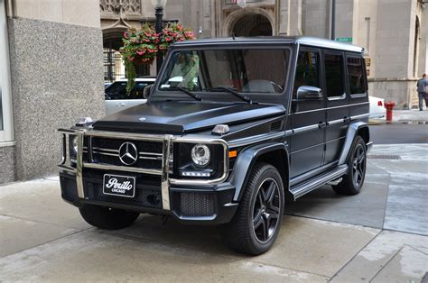 mercedes g class brabus 2015 mercedes g class g63 amg brabus suspension
