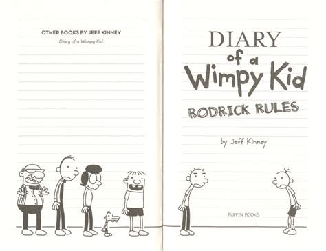 diary of a 6th grade 11 beware of the supermoon volume 11 books booktopia rodrick book 2 by jeff kinney