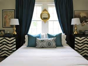 Gray Bedroom Inspiration - remodelaholic get this look calm gray and white bedroom