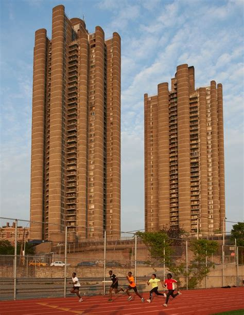 stunning communist architecture the brutalism of new 415 best beautiful brutalism images on pinterest