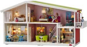 Home Design Store Stockholm Lundby Living Lundby