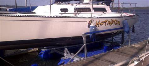 lift boat jobs boston docks and lifts