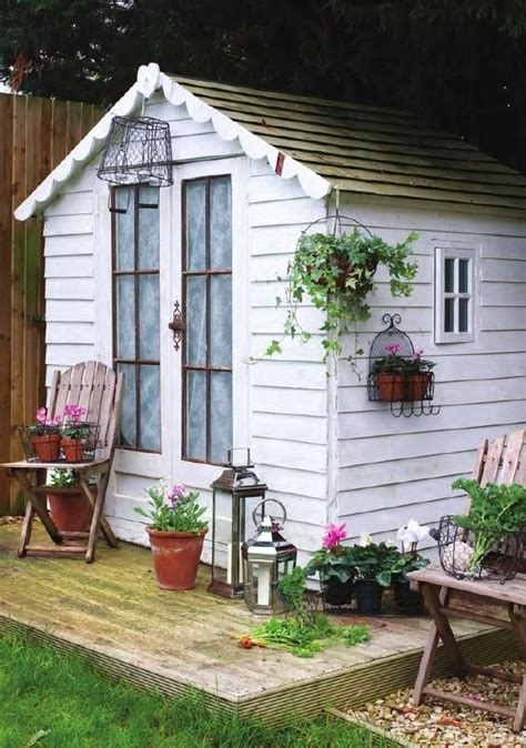 she shed pinterest 1154 best images about she sheds on pinterest outdoor