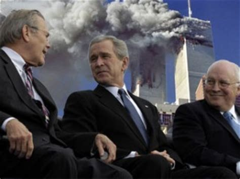 bush and cheney how they america and the world books a us eu parliament a reality the sigint report