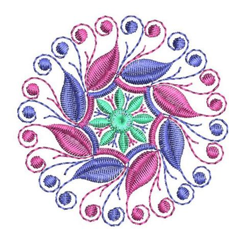 design embroidery online fancy 4x4 embroidery design embroideryshristi