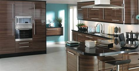 benefits of fitted kitchens homeowners guide kitchen