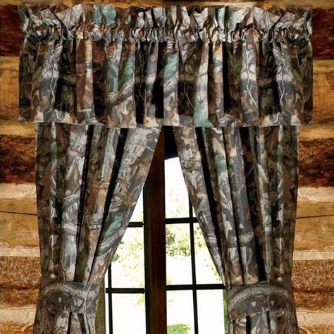 log cabin drapes log cabin curtains drapes