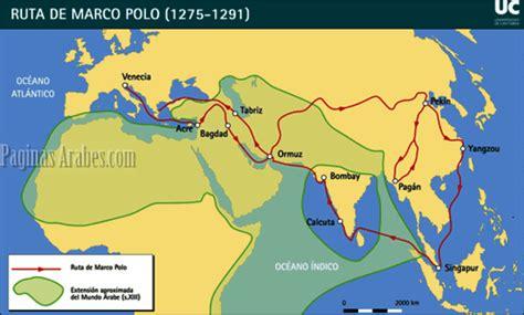 texto de historia y geografia con rutas de aprendizaje 2015 historia de las especias y su comercio