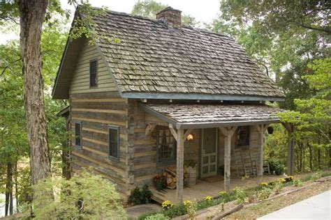 Log Cabin Home Magazine by Hewn Log Homes Personal Home In Log Home Living Magazine Click On The Photo To Go Log
