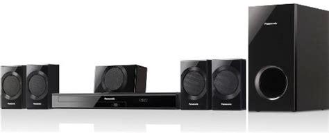 product reviews buy panasonic 1000 watts 5 1 channel