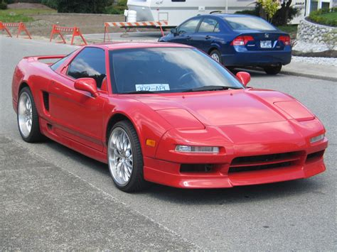 auto body repair training 2000 acura nsx security system service manual 1996 acura nsx lifter replacement purchase used 1996 acura nsx t coupe 2 door