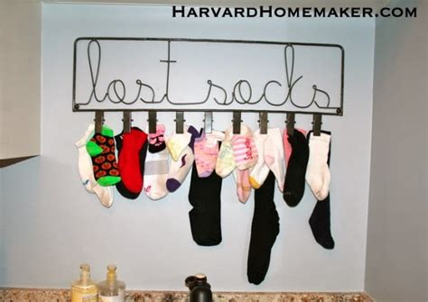 100 ideas to help organize your home and your life diy 100 ideas to help organize your home and your life diy