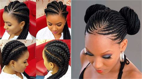 dija hair styles dija hairstyles pictures dija hair styles dija on braid