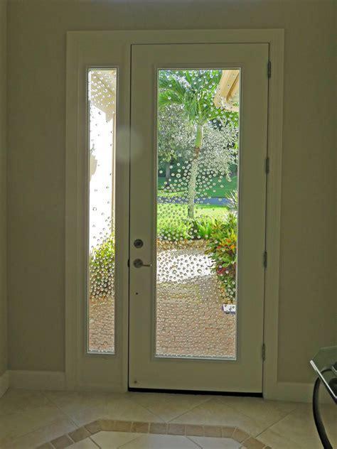 Custom Door Glass   Glass Design   Fort Myers & Naples, FL