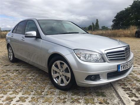 how can i learn about cars 2009 mercedes benz cl class instrument cluster 2009 mercedes benz c class c200 diesel full service history long mot in southend on sea
