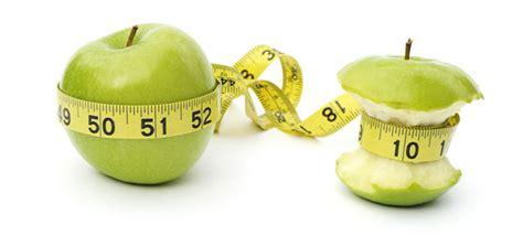 liposuzione alimentare cos 232 la liposuzione alimentare