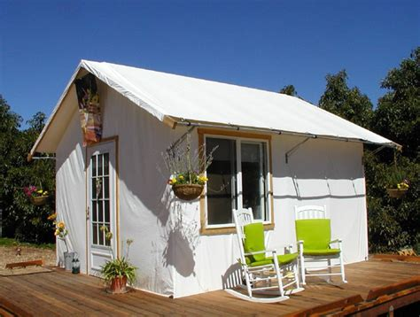 semi permanently living space the dome house designshell attractive and versatile solutions for increasing your