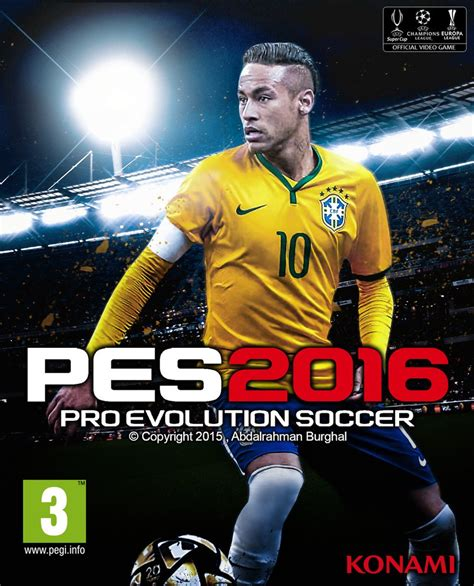 fully full version games com pro evolution soccer 2016 free download fully full