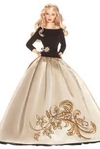 barbie collection barbie collectors photo 21169664 fanpop 9