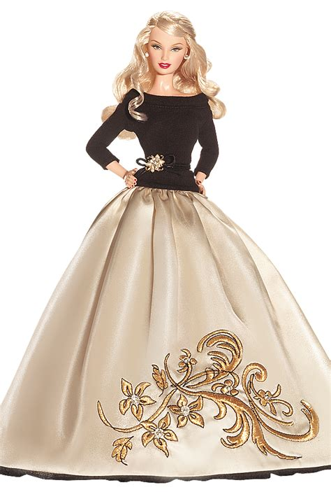 film barbie collection beautiful barbies of barbie movies and barbie dolls