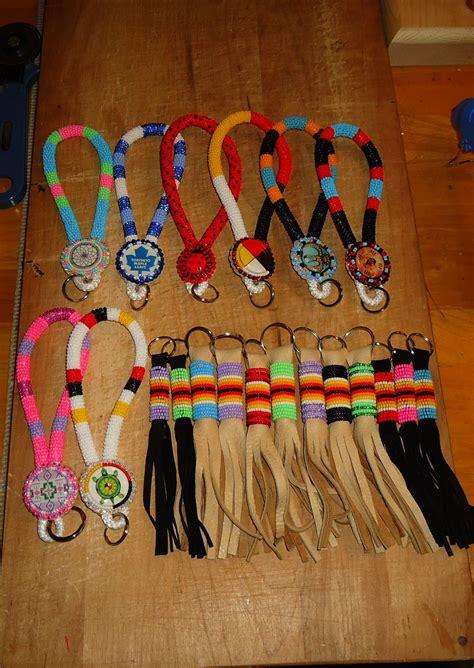 beadwork keychain beadwork keychain jennies keychain bead stitch