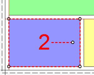 mala layout editor help print layout editor