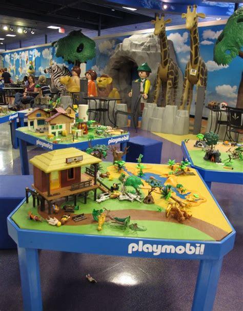 Playmobil Palm Gardens by Playmobil Funpark West Palm Maps
