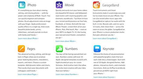 Garageband Questions Apple Fuites Ic 244 Nes Ios 7 Pour Garageband Et Iphoto
